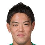 Tetsuya  Enomoto