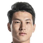 Peng  Yan