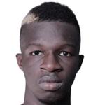 A. Ndiaye