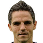 Joeri  Vastmans