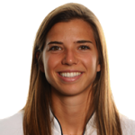 Tobin  Powell Heath