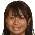 Aya  Sameshima