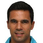 Pedro Ricardo  Ribeiro