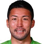 Kenta  Tokushige