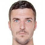 Benjamin  Gorka