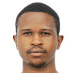 John  Oyemba