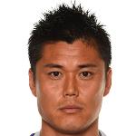 Eiji  Kawashima