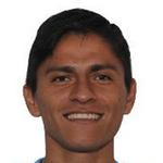 Felipe Arturo  Mesones Bayona