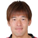 Yosuke  Fujigaya