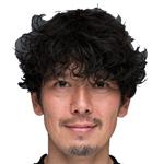 Yusuke  Igawa