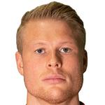 Emil  Fiskvik
