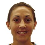 Pierina Alejandra  Montenegro Ventura
