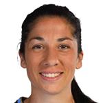 Adriana  Castillo Herrera