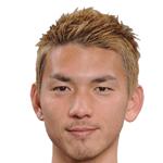 Takumi  Shimohira