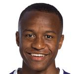 Nathan  N'Goumou Minpole