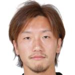 Shinichi  Terada