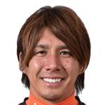 Shigeru  Yokotani