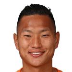 Tese  Chong