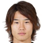 Kenta  Hoshihara