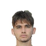 Lorenzo  Peli