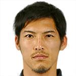 Mitsuru  Chiyotanda