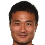 Yasuyuki  Konno