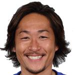 Naohiro  Ishikawa