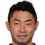Yohei  Kajiyama