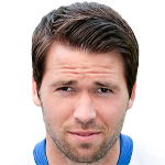 Jens  Robben