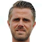Julian  Lüttmann