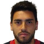 Carlos Fernando  Ponce
