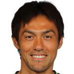 Seigo  Narazaki