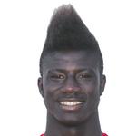Samuel Obeng Gyabaa