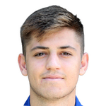 Lucas Martello  Felippe Nascimento