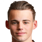 Mika  Schröers
