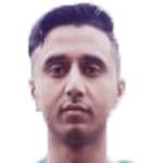 Ahmad  Faheem