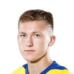 Mateusz  Młyński