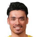 Tetsu  Sugiyama