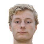 Jacob Kongsmark  Sørensen