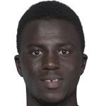 Mamadou Lamine  Gueye