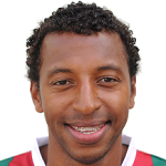 João Luiz  Ramires Vieira