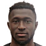 Souleymane  Gassama