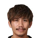 Yōsuke  Kashiwagi
