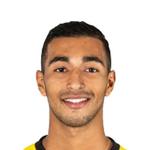 Yassin  Oukili
