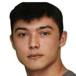 Batuhan  Kırdaroğlu