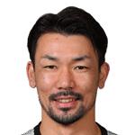 Yohei  Nishibe