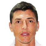 Santiago Augusto  Fosgt Brehm