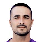 Alejandro Damián  González Hernández