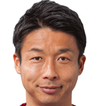 Akihiro  Hyodo