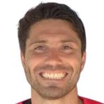 Leandro Rodrigo  Silva Iglesias